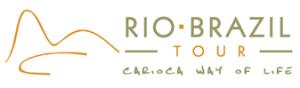 rioBraziltour_horizontal